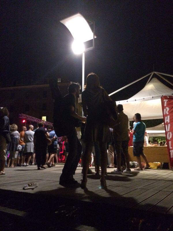Auguri di Buone Feste