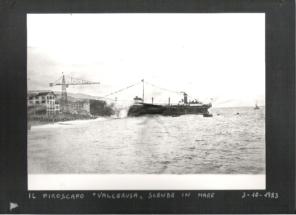 Immagine (86)
