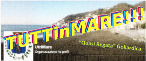 TUTTinMARE_IMG
