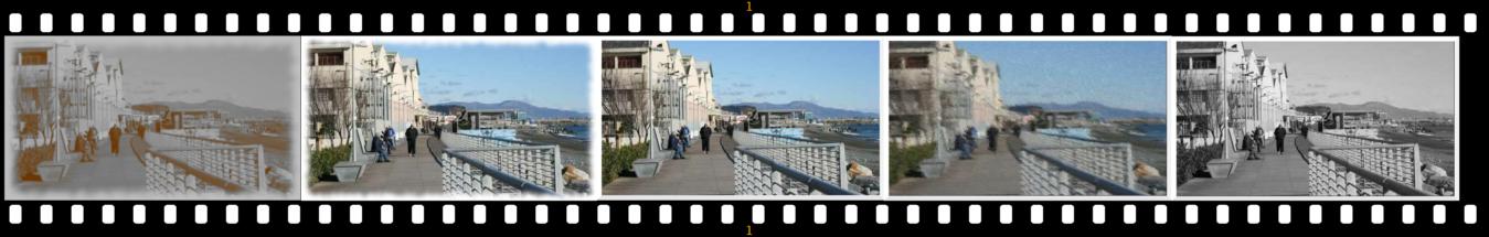 promenade200